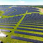 """Σχόλια και παρατηρήσεις της Greenpeace στο νομοσχέδιο """"Ενεργειακές Κοινότητες και άλλες διατάξεις"""