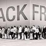 Buy Nothing Day: μία μέρα χωρίς κατανάλωση