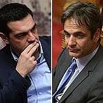 Ο TAP, οι Έλληνες πολιτικοί και οι κοσμοϊστορικές εξελίξεις στην ενέργεια