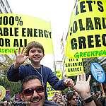 Η πραγματική επικύρωση της Συμφωνίας του Κλίματος θα είναι η απεξάρτηση από το λιγνίτη