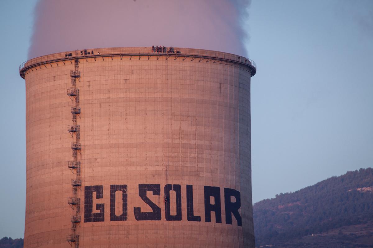 go_solar_kozani
