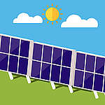 Ενεργειακές κοινότητες: Όλα όσα θέλεις να ξέρεις