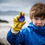Σχόλια Greenpeace για το νομοσχέδιο των πλαστικών μιας χρήσης