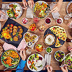 Η αληθινή αξία της διατροφής χωρίς κρέας