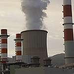 Το ΣτΕ ακυρώνει περιβαλλοντικές άδειες λιγνιτικών σταθμών