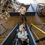 Ποια είναι η αλήθεια για την ανακύκλωση του πλαστικού;