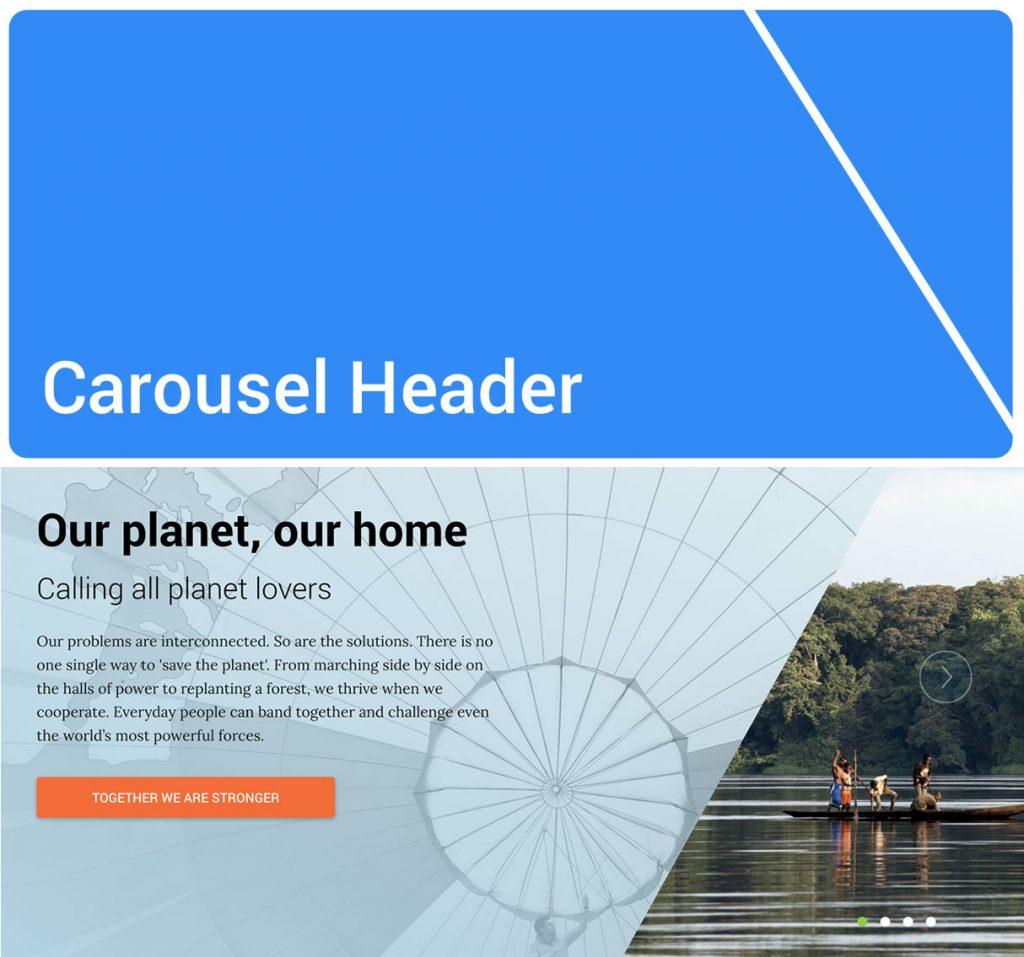 carousel-header