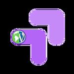 Release v1.64 – A/B testing improved (via Google Optimize) | P4 Campaign Generator (P4CG) preparatory work