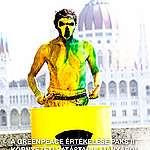 A Greenpeace értékelése Paks II környezeti hatástanulmányáról