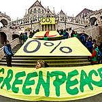 A klímacsúcson nem született határozott ígéret a bolygó megmentésére