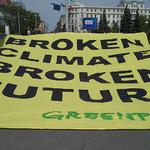 A magyar kormánynak is ideje felismernie: a klímaválság már a jövőnket veszélyezteti