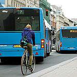 Közlekedés és klímavészhelyzet – nyílt levél a közlekedésügyért felelős döntéshozóknak