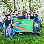 Változás a Greenpeace Magyarország stábjában