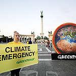 6 dolog, amit még szeptemberben megtehetsz a klíma védelmében