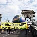 Meg tudjuk-e állítani a klímaválságot? A magyar EP-képviselőkön is múlik