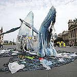 Hova lett a műanyagmentes Magyarország terve?