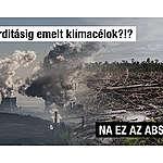 A magyar kormány újra megakadályozná az uniós klímamegállapodást?