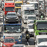 Létezhet egészséges és klímabarát közlekedés