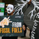NCAP must have sectoral targets & interim milestones; says Greenpeace India