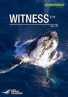Witness 2.19