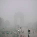 Claim that 25% reduction in Air Pollution levels in Delhi need to be taken with caution