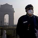 Lack of a responsive mechanism and proper action plan led Delhi hit the smog crisis – again