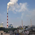 More than 200 Indian cities apart from the 102 listed in NCAP is heavily polluted