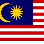 Greenpeace Malaysia