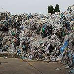 Mengapa Masalah Impor Sampah Harus Masuk ke dalam Agenda Pertemuan ASEAN