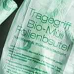 Kenapa Kantong Plastik 'Biodegradable' Bukan Solusi