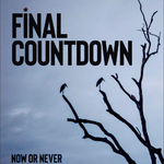 The Final Countdown: Now or never to reform the palm oil industry