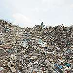 Waste trade woes: Plastic waste from developed countries add to Malaysia's environmental crisis
