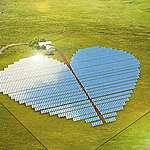 גרינפיס לרשות החשמל: ישראל יכולה לממש יעד של 50% חשמל מאנרגיה מתחדשת ב-2030