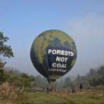 Formazione docenti sulla sostenibilità ambientale. Le associazioni ambientaliste: che senso ha affidarla all'Eni?