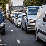 Roma, Greenpeace: «Bene partenza bando diesel Euro 3, ma occorrono misure che agevolino la transizione per i cittadini»