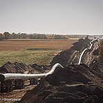 La lotta degli indigeni Wet'suwet'en contro il gasdotto