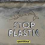 Dopo campagna di Greenpeace, Coca-Cola e PepsiCo abbandonano l'associazione industriale statunitense della plastica