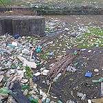 Greenpeace: la scarsità idrica nel nord Italia fa emergere la piaga dell'inquinamento da plastica