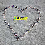 Greenpeace: ambientalista, pacifista, inclusiva