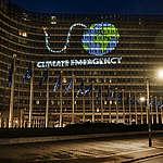 Green Deal: i fondi verdi dovrebbero essere destinati esclusivamente ai paesi con un piano definito di abbandono del carbone