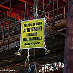 Clima: dal 2010 le lobby di petrolio e gas hanno speso più di 250 milioni di euro per fare pressione su Ue
