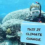 Anche gli oceani sono vittime dei cambiamenti climatici. La politica deve tutelarli!