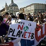 Dl Clima, Greenpeace: «Non è un decreto sul clima, inciderà davvero molto poco sulla lotta all'emergenza climatica in corso»