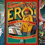 Ragazzi a casa? Tre libri da leggere per chi ama il Pianeta