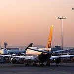 Ripensiamo il settore dell'aviazione