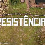 Amazzonia, il Covid-19 non ferma la deforestazione e minaccia i popoli indigeni