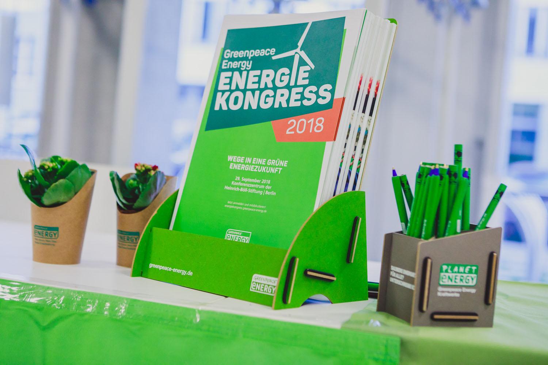 エネルギー転換は私たちの手で