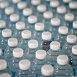 「消えたプラスチック」に励まされたこと