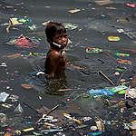 【NGO共同声明】 G20大阪ブルー・オーシャン・ビジョンでは不十分 海洋プラ汚染問題解決に向け2030年削減目標付き国際協定早期発足を要請