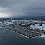 署名開始「放射能汚染水を海洋放出しないで」